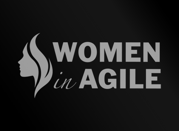 BAI Presents: Women in Agile 2019
