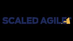 Scaled Agile Logo