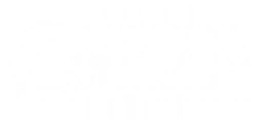 WIA logo white