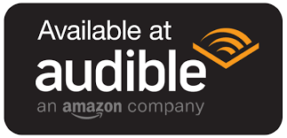 Available at Audible an Amazon company